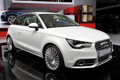 Audi A1 e-tron-01.jpg