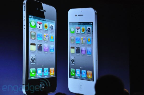 apple-wwdc-2010-388-rm-eng.jpg