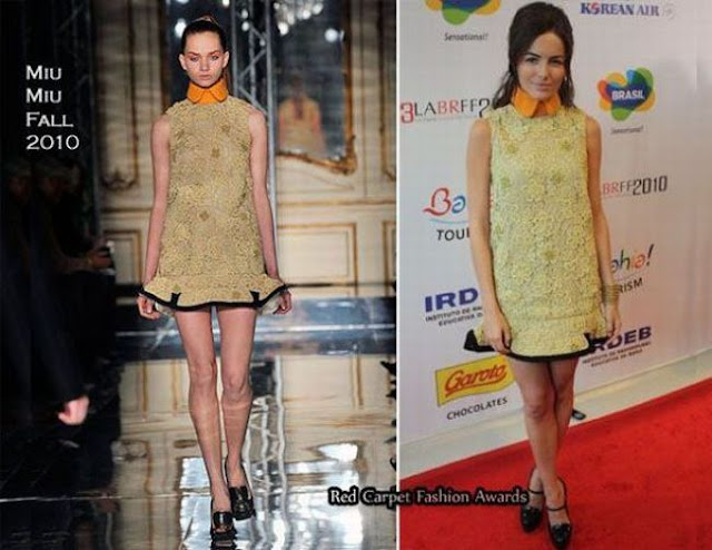 models_vs_celebrities_13.jpg