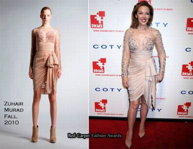 models_vs_celebrities_18.jpg