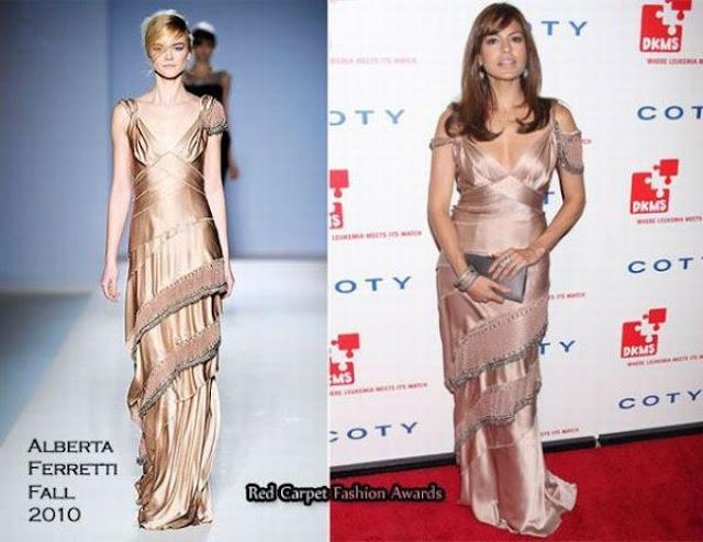 models_vs_celebrities_19.jpg