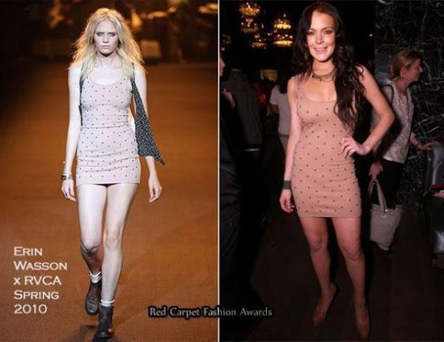 models_vs_celebrities_26.jpg