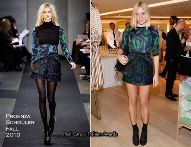 models_vs_celebrities_27.jpg