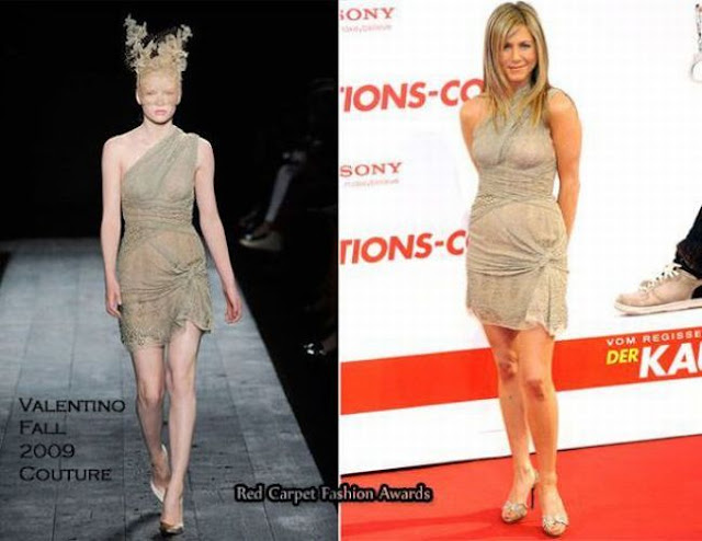 models_vs_celebrities_28.jpg