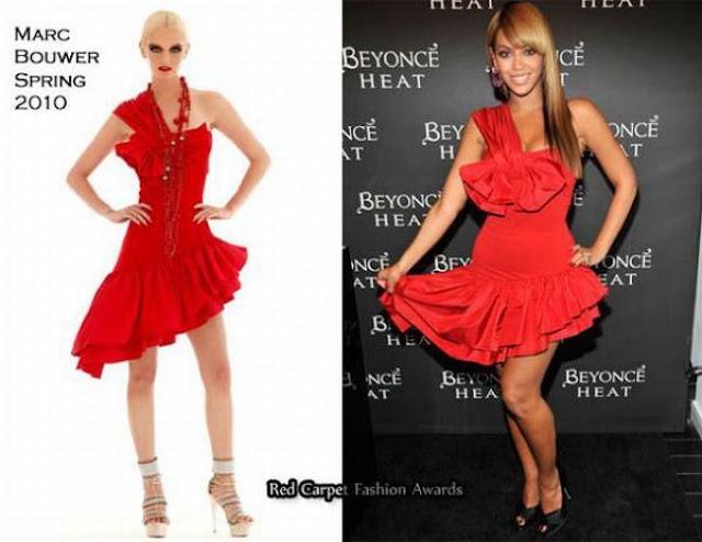 models_vs_celebrities_38.jpg