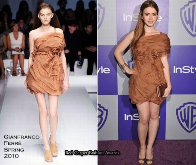 models_vs_celebrities_42.jpg