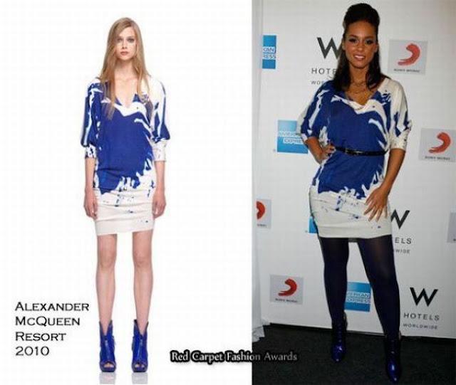 models_vs_celebrities_45.jpg