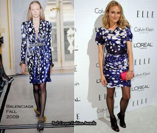 models_vs_celebrities_49.jpg