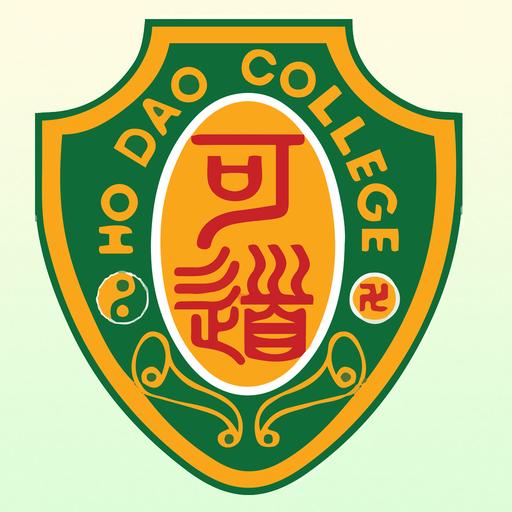 Ho Dao ARWisdom 教育 App LOGO-APP試玩