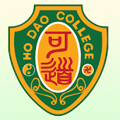 Ho Dao ARWisdom