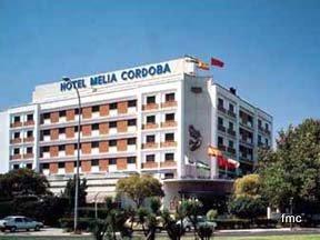 El Hotel en los últimos tiempos