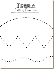 zcutting