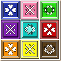 qcolorpuzzles