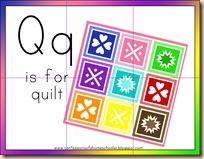 qpuzzle