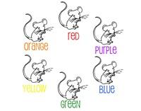 mousepaintsheet