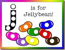 jellydoadot