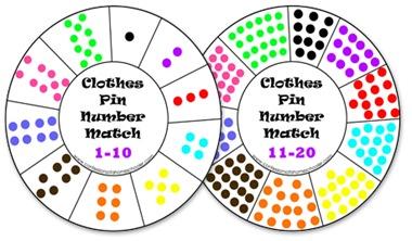 clothespinnumberpromo