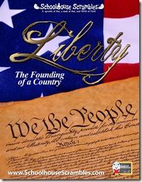 LibertyCoverLG