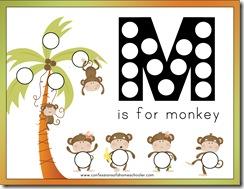 monkeymagnet