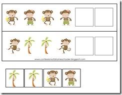 monkeypattern