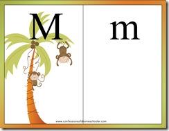 monkeyUCLCboard