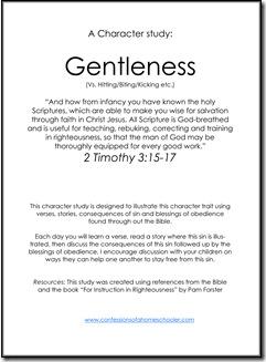 Gentleness-1