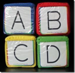 CubesABCD-250x243
