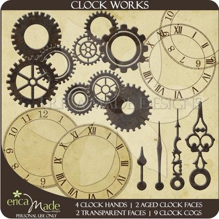 ericamade_ClockWorks_Prev