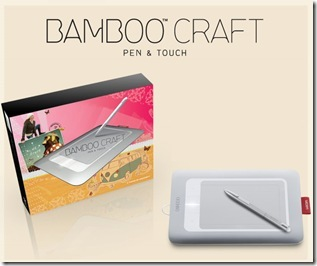 featured_bamboo