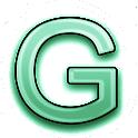 Sinumerik Codes logo
