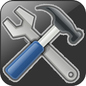 Metal Tools & Settings PRO