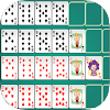 Fantan (카드 놀이)