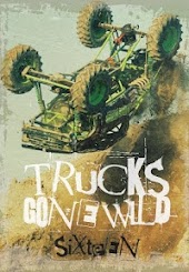 Trucks Gone Wild 16