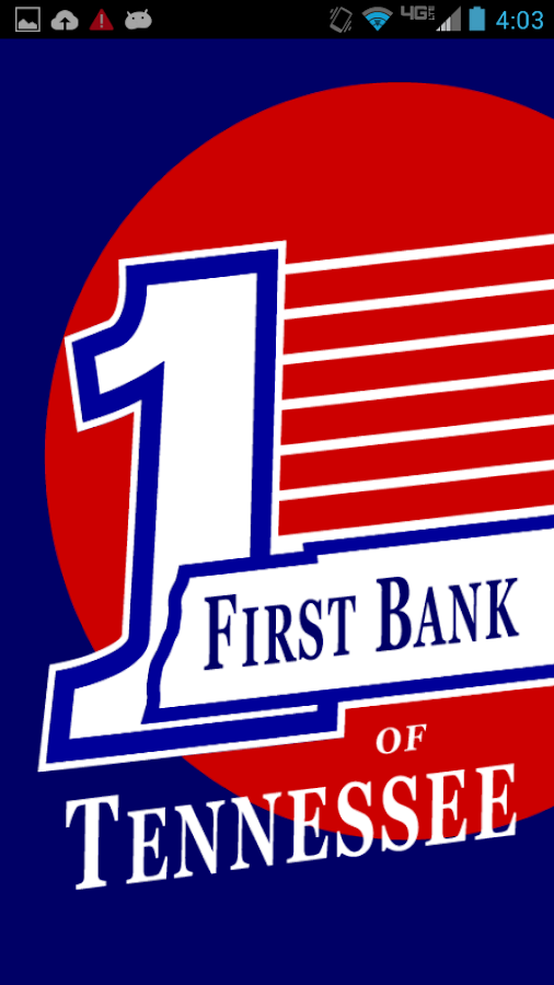 bank of tennessee app