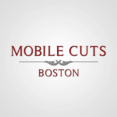 Mobile Cuts Boston