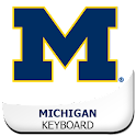Michigan Keyboard icon