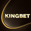 KingBet icon