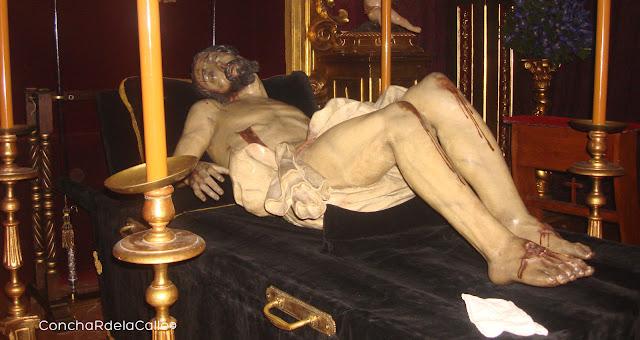 Semana Santa 2011 -  La Mortaja - Cristo Besapié 1 - 1.jpg