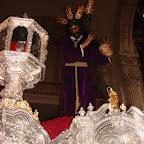 Semana Santa - Hdad de Pasión Paso Señor 1yd.jpg