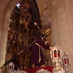 Semana Santa - Hdad de Pasión Paso Señor 10d.jpg
