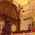 Santa Cruz - 2011 Cristo de las Misericordias - 2.jpg