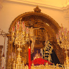 Santa Cruz - 2011 Cristo de las Misericordias - 6.jpg
