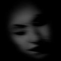 Ghosts Free Live Wallpaper logo