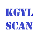 KGYLSCAN2 icon