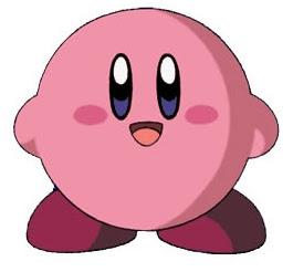 pokemon video games pink - photo #33