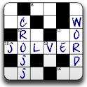 Crossword Solver logo