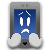 DroidAlone - Missed Calls