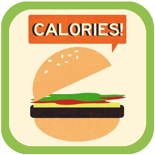 Calorie counter lookup count android apps on google play