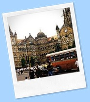victoriat-mumbai-weekend-packages-medium