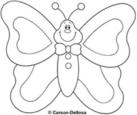 jyc mariposas (28)